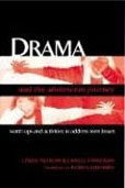 Drama and the Adolescent Journey